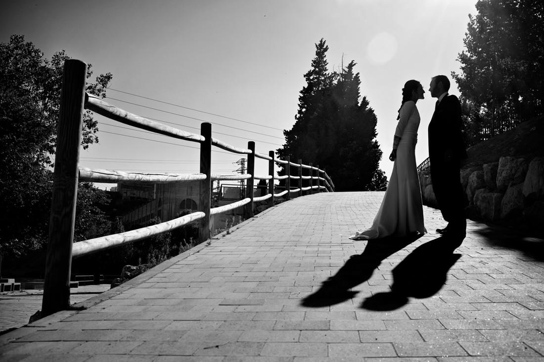 raimon_crescenti_fotografo_boda_estudio_bebes_niños__tarragona_spain_photographer975