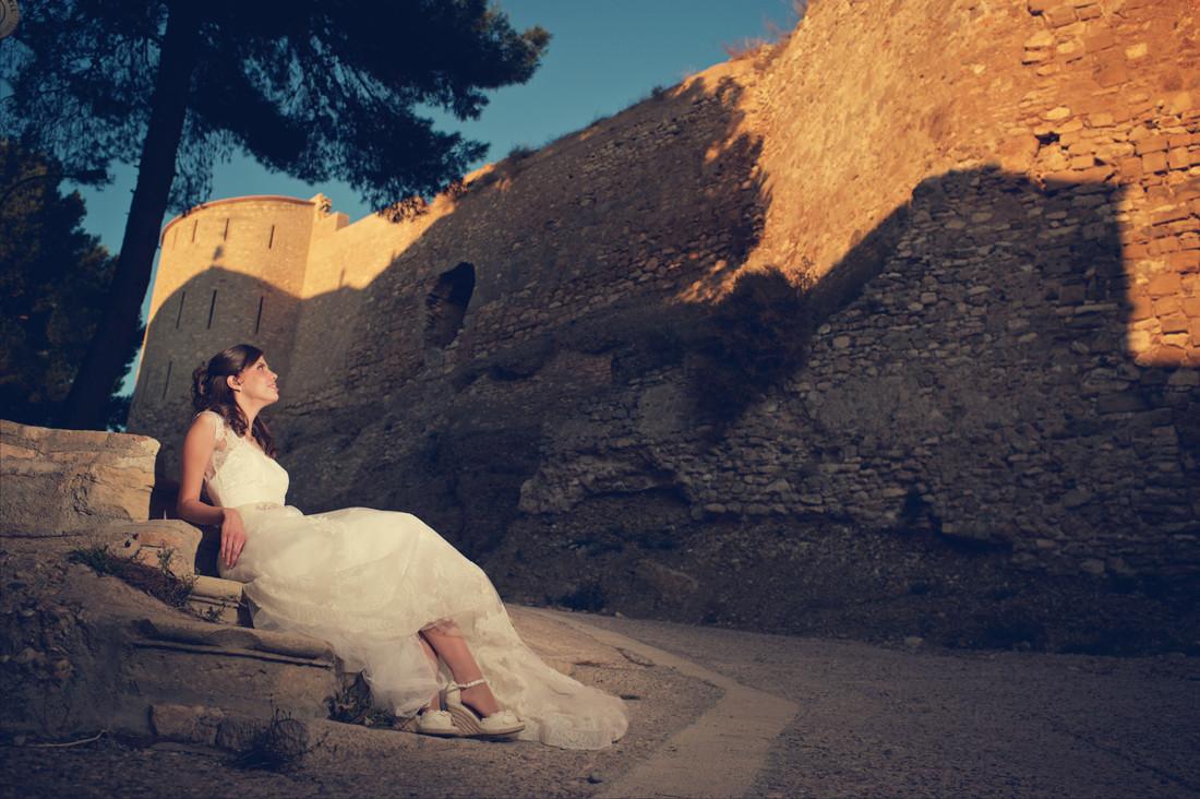 raimon_crescenti_fotografo_boda_estudio_bebes_niños__postboda_tarragona_spain_photographer000