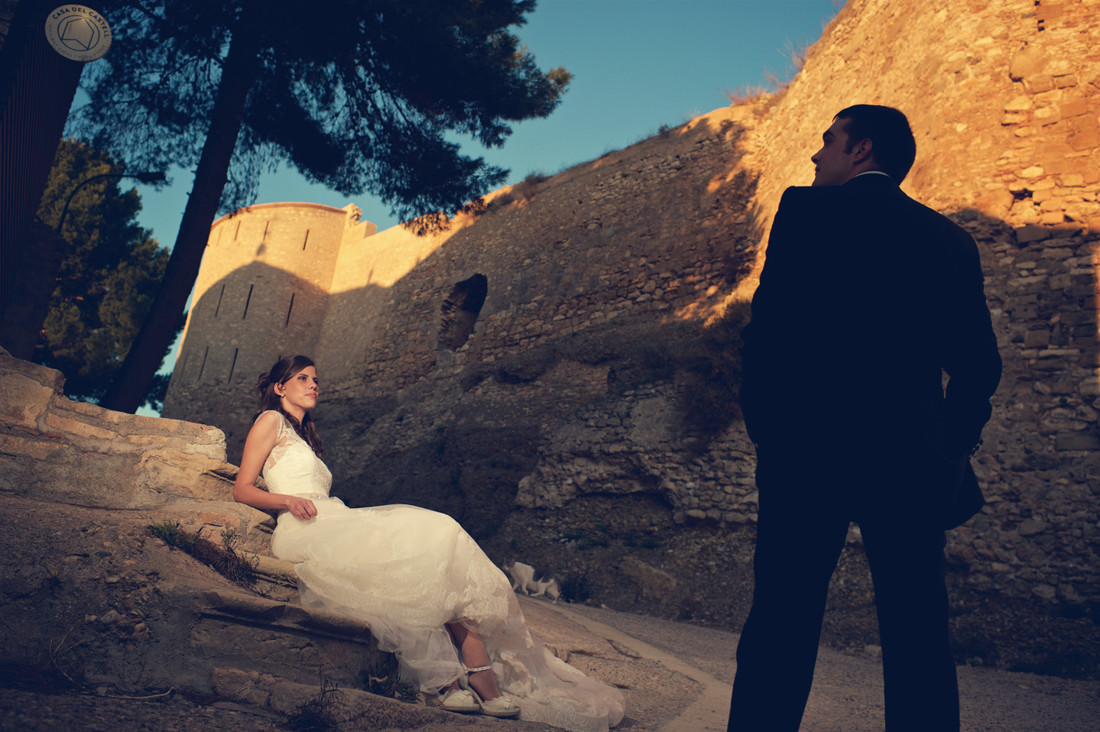 raimon_crescenti_fotografo_boda_estudio_bebes_niños__postboda_tarragona_spain_photographer001