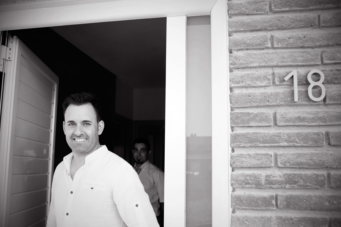 raimon_crescenti_fotografo_boda_estudio_bebes_niños_tarragona_spain_photographer1006