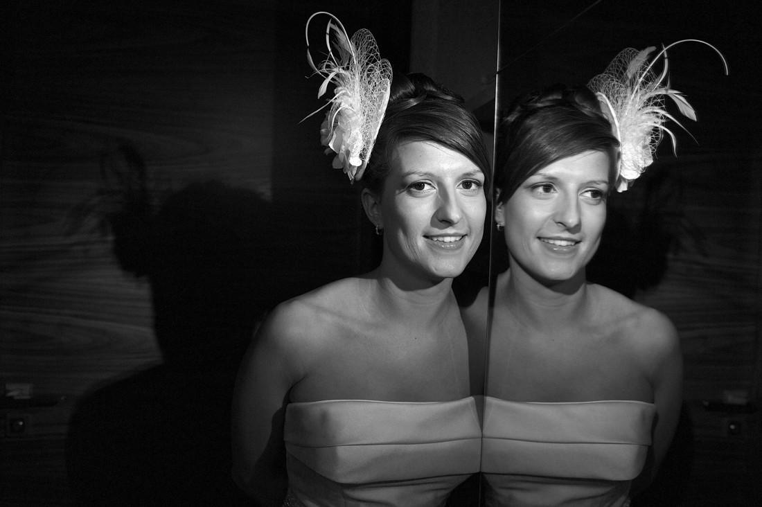 raimon_crescenti_fotografo_boda_wedding_estudio_bebes_niños_tarragona_spain_photographer-1149