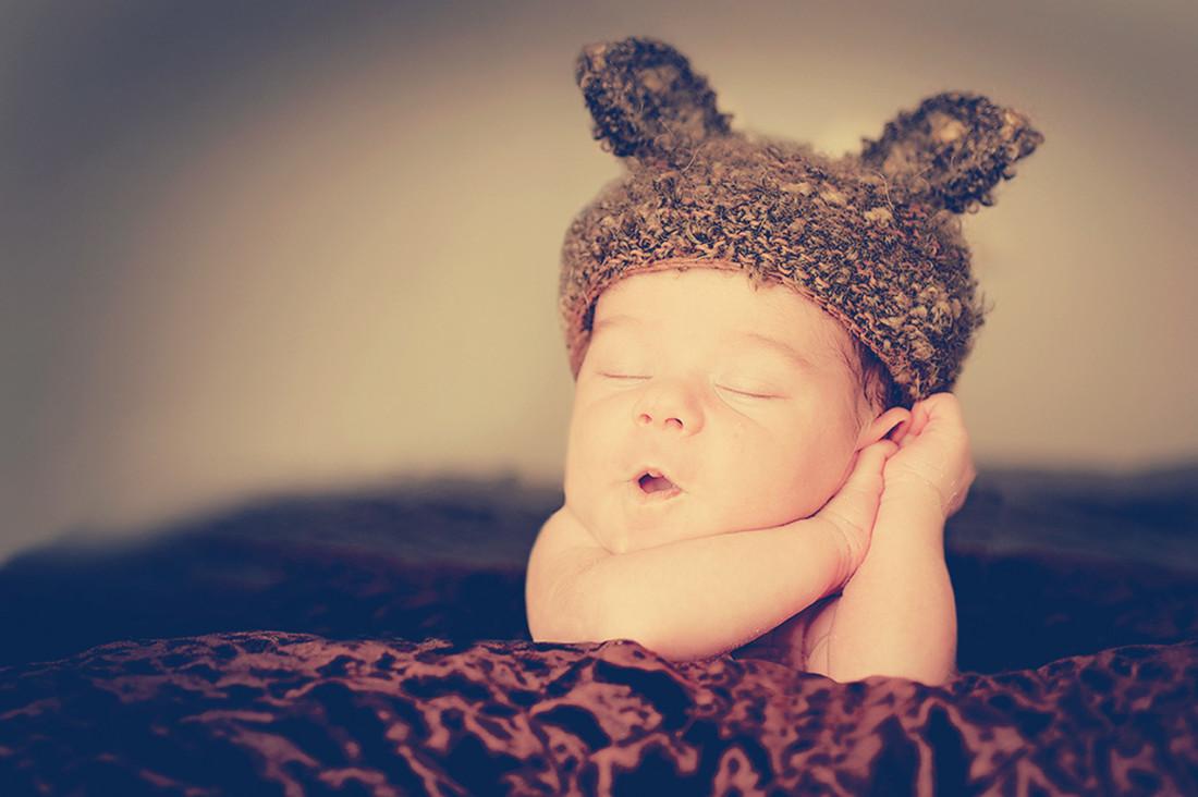raimon_-fotografo_tarragona_boda_newborn-1a