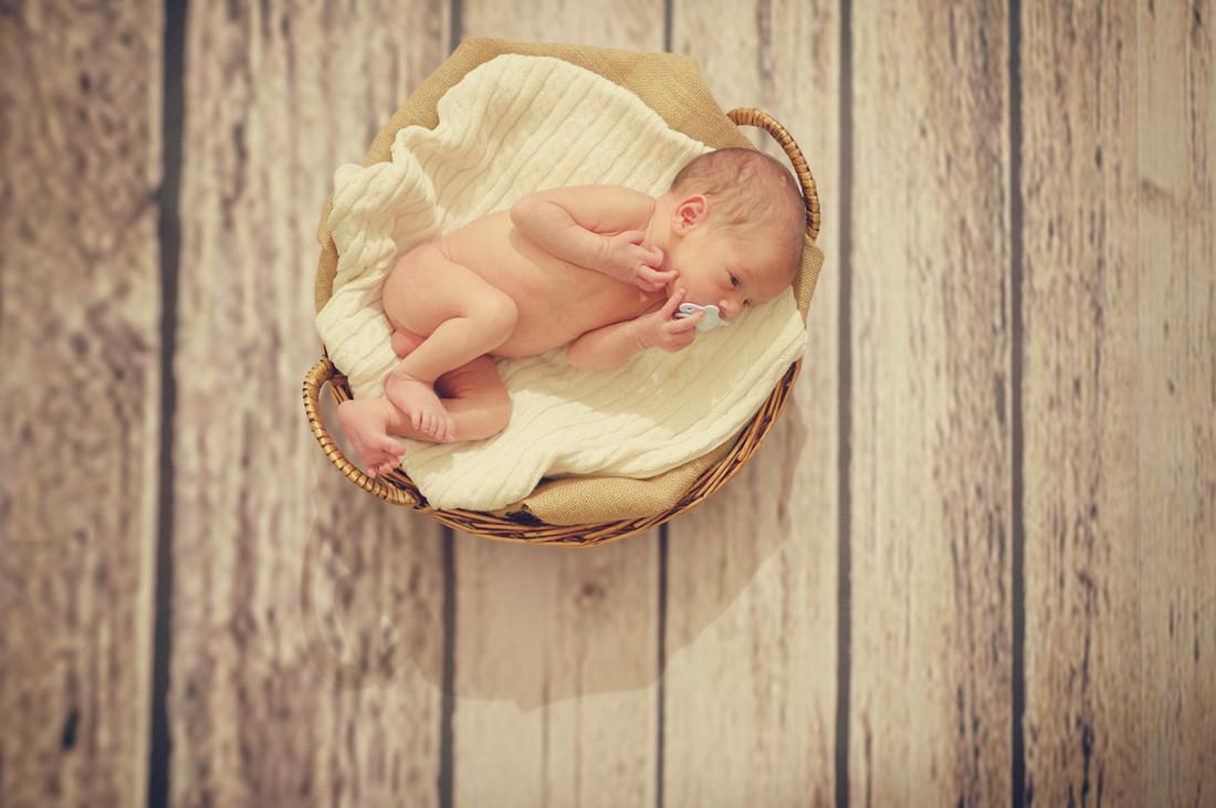 raimon_crescenti_fotografo_newborn_boda_wedding_estudio_bebes_niños_tarragona_spain_photographer-1190