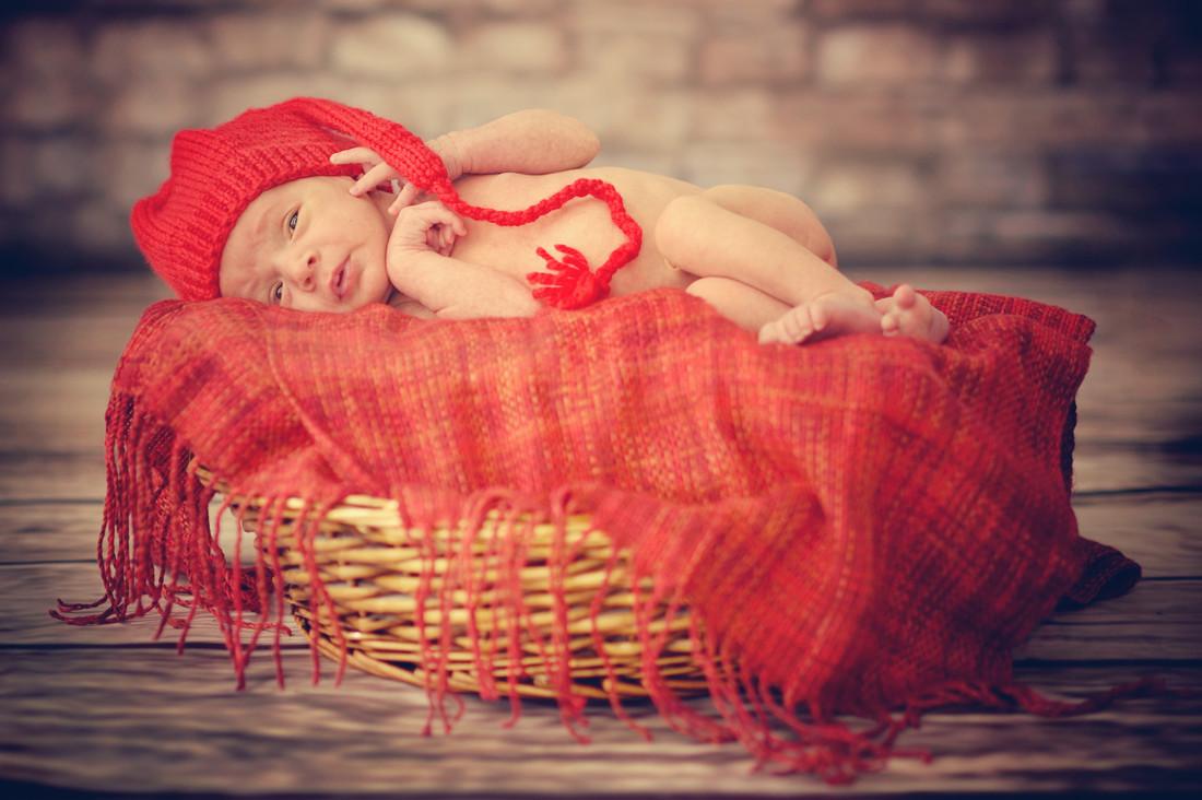raimon_crescenti_fotografo_newborn_boda_wedding_estudio_bebes_niños_tarragona_spain_photographer-1191