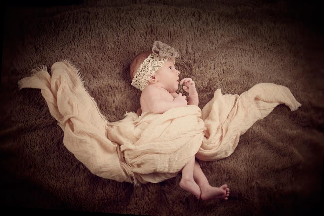 raimon_crescenti_fotografo_newborn_boda_wedding_estudio_bebes_niños_tarragona_spain_photographer-1223