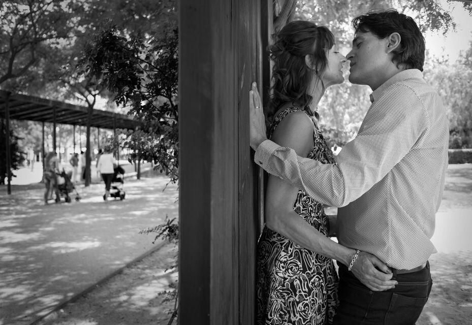 Fot grafo de bodas fotograf a de bodas en tarragona comuniones books estudio reportajes - Fotografos en tarragona ...